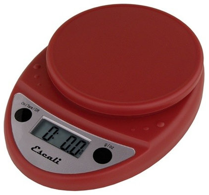 Contemporary Kitchen Scales by FactoryDirect2you