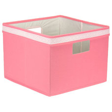 Traditional Storage And Organization Boxes and Bins