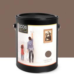 Imperial Paints - Gloss Porch & Floor Paint, Frat House - Overview: