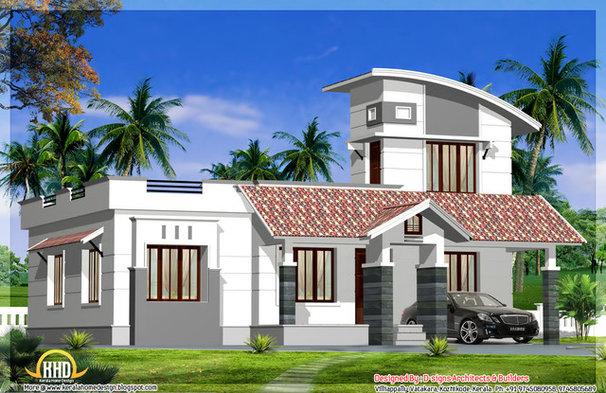single-floor-house car port.jpg