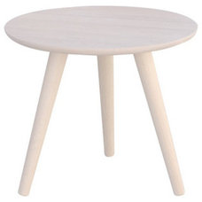 Modern Side Tables And Accent Tables by canvas