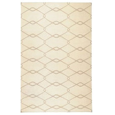 Rugs by Rugs USA