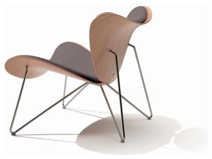 chairs by foraform.no