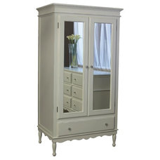 Traditional Dressers Chests And Bedroom Armoires by Layla Grayce
