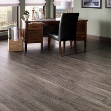 Laminate Flooring by Mannington Mills