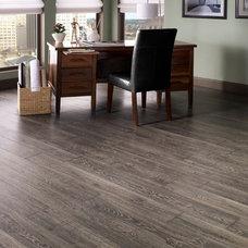 Laminate Flooring  Laminate Flooring