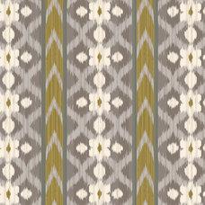 Fabric by Sarah & Ruby Design Studio