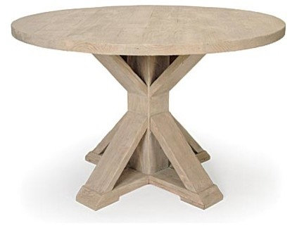 Contemporary Dining Tables by Tritter Feefer