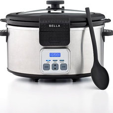 Contemporary Slow Cookers by Macy's