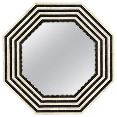 Contemporary Mirrors by 1stdibs
