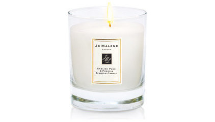 Modern Candles And Candle Holders by Jo Malone