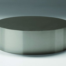 Contemporary Coffee Tables by GreatFurnitureDeal