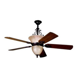 Cottage Ceiling Fans Find Indoor And Outdoor Ceiling Fan Designs Online
