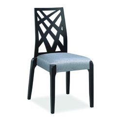 Dora Side Chair (Set of 2)