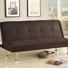Modern Sofa Beds by Wayfair