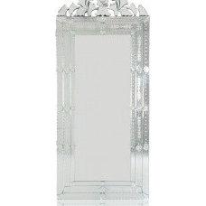 Wall Mirrors by Modani Furniture