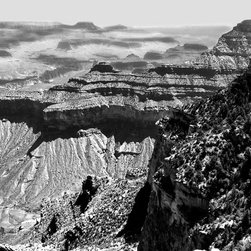 Calzphotography - Create your style - The Grand Canyon is a National Park ,in Arizona ,United States of America.It is a famous and beloved site for many vacationers,