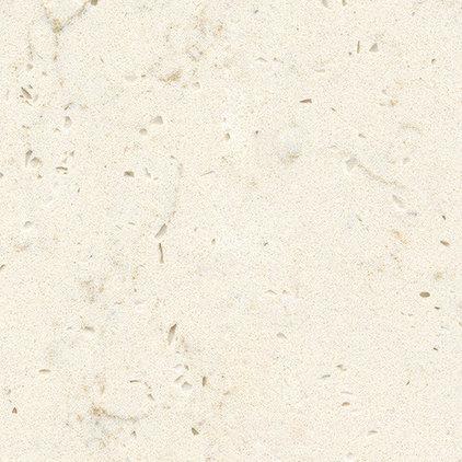 Contemporary Kitchen Countertops by Silestone USA
