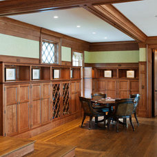 Gallery Page 10 | Crown Point Cabinetry