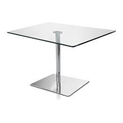 ARTeFAC - Modern Dining Table - Modern Dining Table