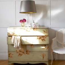 Contemporary Dressers by Sweetpea & Willow