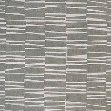 modern upholstery fabric by Galbraith & Paul