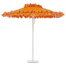 Contemporary Outdoor Umbrellas by Santa Barbara Designs