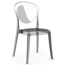 Contemporary Dining Chairs by Pomp Home