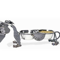 contemporary pet accessories by Wind & Weather