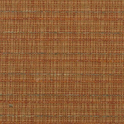 TEXTURE - CARROT - 47% Polyester 37% Cotton8% Acrylic 8% Rayon. Durability: 15,000  Cotton Duck Double Rubs, PASSES UFAC CLASS 1, PASSES CA 117, PASSES NFPA 260A. Made in ITALY.