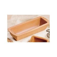 Modern  Clay French/Italian Bread Baker