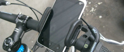 bike mount Picture - More Detailed Picture about Bike mount Free delivery bike r