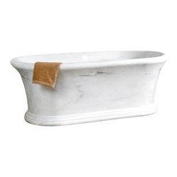 Bathtubs Find Clawfoot Tub And Soaking Tub Designs Online