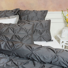Modern Duvet Covers by Crane & Canopy