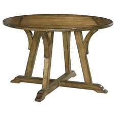 Traditional Dining Tables by Better Value Furniture