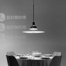 Contemporary Lighting Contemporary Lighting