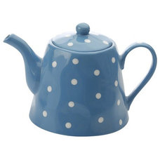 Contemporary Teapots by Wayfair