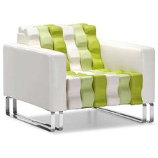 Modern Chairs by Spacify Inc,
