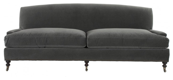 contemporary sofas by Jayson Home