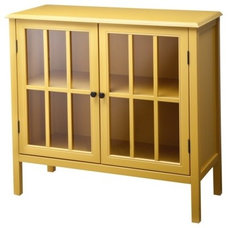 Modern Accent Chests And Cabinets by Target