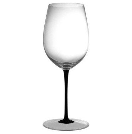 modern glassware by Amazon