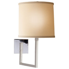 Contemporary Wall Sconces by Circa Lighting