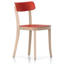 Contemporary Dining Chairs by nestliving - CLOSED