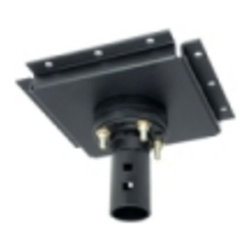 Peerless - Structural Ceiling Mount - ADJUSTABLE
