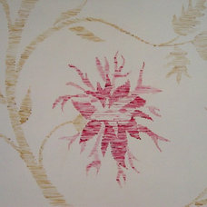 by Decorative Painting by Becky Trapp