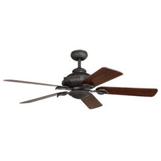 Traditional Ceiling Fans by Hayneedle