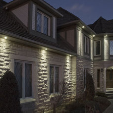 Recessed Lighting by Regal Lighting Designs