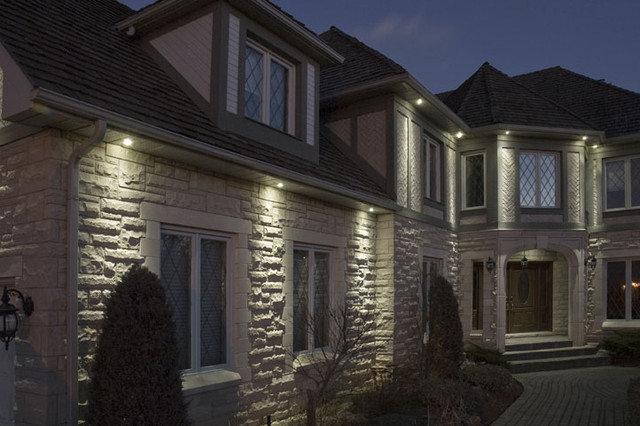 by Regal Lighting Designs