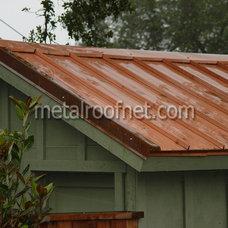 copper-panels4_b.jpg (800×596)