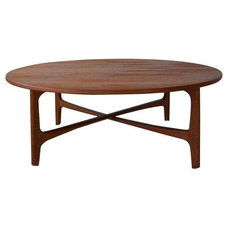 Midcentury Coffee Tables by Chairish